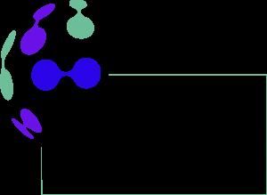 evs_logo
